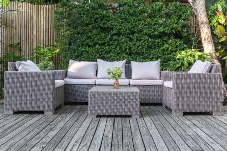 Top 15 Best 6-piece Patio Dining Sets - Complete Guide in 2020