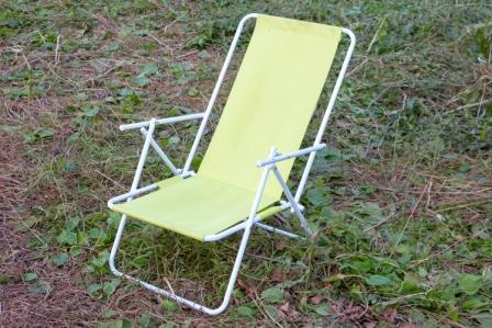 Top 15 Best Folding Lounge Chairs - Complete Guide for 2020