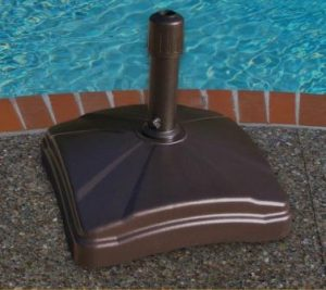 Top 15 Best Umbrella Stands for Wind - Ultimate Guide & Reviews 2020
