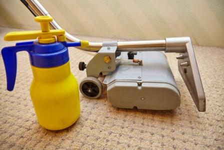Top 15 Hoover Carpet Cleaning Solutions Reviews in 2020