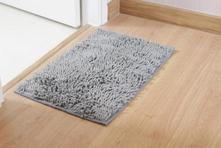 Top 15 Best Bath Mat Sets in 2020