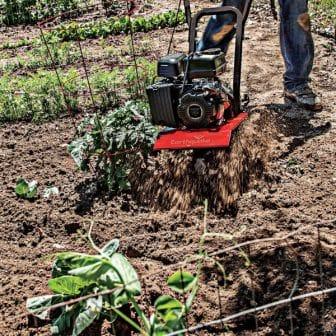 Top 15 Best Garden Tillers in 2021
